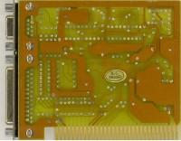 (62) KT-MDC-V1
