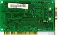 (382) ExpertColor DSV6422P ver.2.0