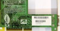 (433) ATi Xpert 2000