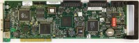 (49) ProLiant ML350 Server Feature Board