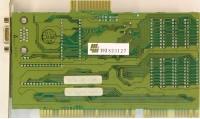 (677) VGA 1024D