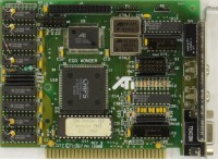(76) EGA Wonder 800 rev.3