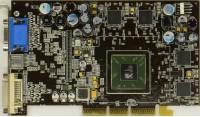 (888) Sapphire Radeon 9700