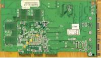 ATI Radeon 7000 VE