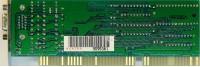 (204) Suntra GTK VGA1