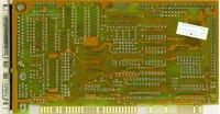 (483) VP442 GSV8-6220-A combo