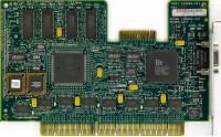 (45) QVision 1024/E model X001