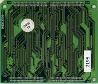 (312) 2MB memory module rev.A3