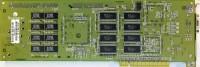 (340) Truevision TARGA 2000 Pro PCI