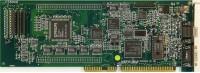 (624) Creative Labs Video Blaster SE