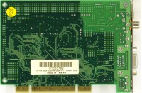 (771) REALmagic NetStream 2000