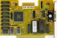 (190) noname VC-002