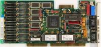 (93) GTI-VGA rev.5