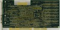 (870) Genoa Super VGA 6400