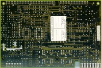 (226) Siemens Nixdorf VGAPDC256