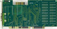 (606) Headland Technology GC208-PC