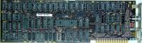 (110) IBM CGA