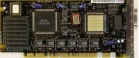 (43) XGA-2 FRU NO. 87F4774