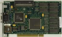 (864) Compaq Qvision 2000