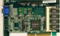 Millennium G200 core