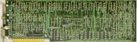 (734) IBM CGA