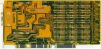 NCR 77C22-E