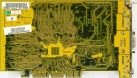 (166) Asus AGP-V3800/32M (TV) SGR