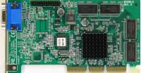 (443) VisionTek NV996.0