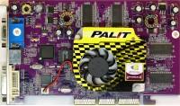 (451) Palit