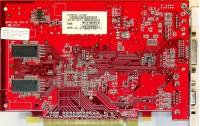 (465) MSI MS-8991