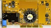 (688) Inno3D GeForce2 Ultra