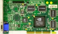 (749) Compaq 175779-001