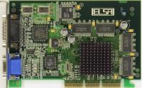 (802) ELSA ERAZOR III-A32 ViVo