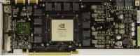 (872) Asus EN8800GTX/HTDP/768M/A