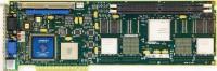 (118) Intergraph RealiZm II ZX13