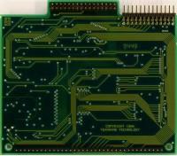 (131) module bottom