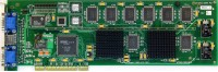 (331) Jeronimo 2000 PCI rev.C