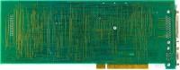 (346) Leutron Vision AG Primaview 9403.4
