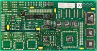 (346) Primaview 9403.4 ext. board