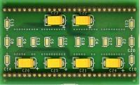 (680) memory module