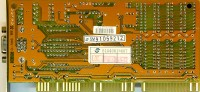 (194) RTVGA-V3-91020A