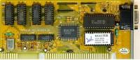 (74) RTVGA-V2-91024B