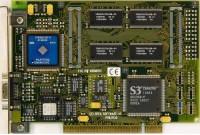 (260) Spea V7-Mercury P64V rev.30D01