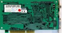 (321) Apac SG200A ver.2.0