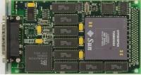 (819) PCB 270-2325-04 rev.50