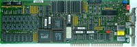 (623) Siemens C79040-R430-C35-02-87