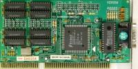 (496) VC512SA