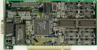 (499) PB-TD9440PCI/SMT/V4(S4.2)