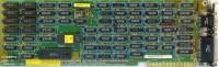 (318) Multitech MGA-PC