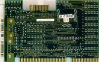 (415) UM587F rev.B